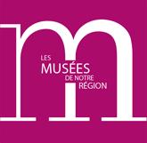 Les musées de notre région